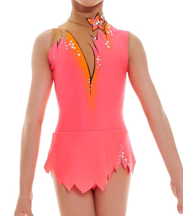 d32495f8c9c Ida — Competition Leotards for Rhythmic gymnastics — Buy in ...